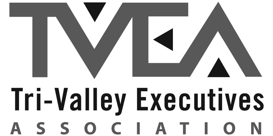 Tri-Valley Executives Association